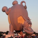 great-chesapeake-balloon-festival-5