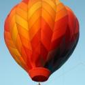 thumbs great chesapeake balloon festival 6