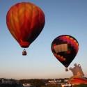 thumbs great chesapeake balloon festival 7