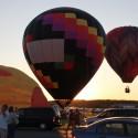 thumbs great chesapeake balloon festival 8