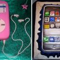 thumbs iphone
