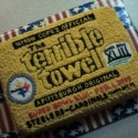 thumbs terrible towel