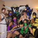 group-costume-halloween-007