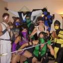 thumbs group costume halloween 007