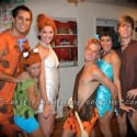 group-costume-halloween-008