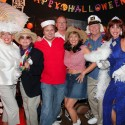 group-costume-halloween-010