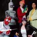 thumbs group costume halloween 016