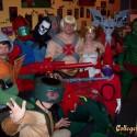 thumbs group costume halloween 022