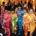 group-costume-halloween-024