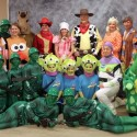 group-costume-halloween-026