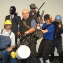group-costume-halloween-028