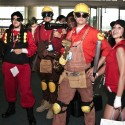 group-costume-halloween-030