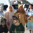 group-costume-halloween-034
