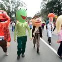 thumbs group costume halloween 036