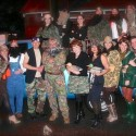 group-costume-halloween-038