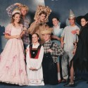 group-costume-halloween-040