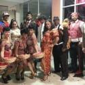 thumbs group costume halloween 048