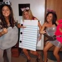 group-costume-halloween-050