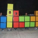 group-costume-halloween-053