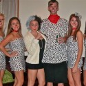group-costume-halloween-058