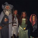 group-costume-halloween-060