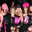 group-costume-halloween-074