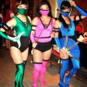 group-costume-halloween-078