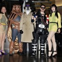group-costume-halloween-079