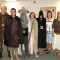 group-costume-halloween-082