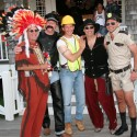 group-costume-halloween-084