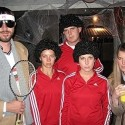 group-costume-halloween-089