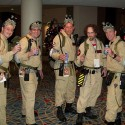 group-costume-halloween-092