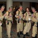 thumbs group costume halloween 092