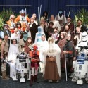group-costume-halloween-093