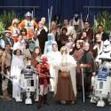 thumbs group costume halloween 093