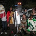 group-costume-halloween-099