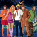 group-costume-halloween-100