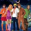 thumbs group costume halloween 100