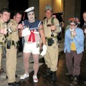 group-costume-halloween-102