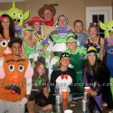 group-costume-halloween-106