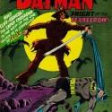 thumbs batman 189
