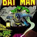 thumbs batman 252