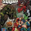 thumbs superherosquad10