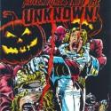 unknownhalloween