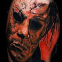 full-michael-myers-halloween-tattoo