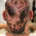 jason-voorhees-friday-13th-halloween-tattoo