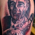 mr-rogers-zombie-halloween-tattoo