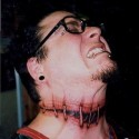 stitched-neck-halloween-tattoo