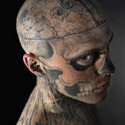 zombie-boy-halloween-tattoo
