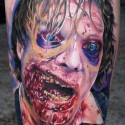 zombie-man-halloween-tattoo